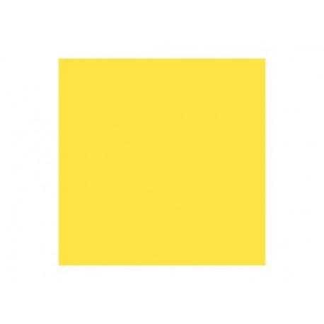 Serwetki 3-warstwowe, żółty 20 szt.