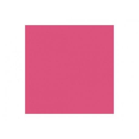 Serwetki papierowe, 25x25 c.róż 20 szt.