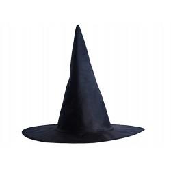 Kapelusz czarownicy, r.un