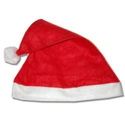 czapka Mikołaja