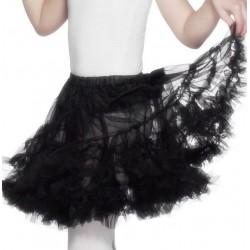 Halka czarna