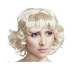 Peruka Marilyn