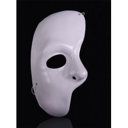 Maska PHANTOM
