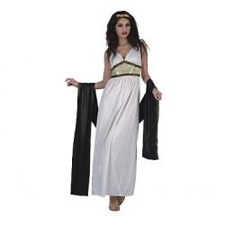 Strój Kleopatra, rozm. 38