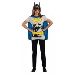 Strój Batgirl, rozm. M