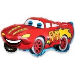Balon Cars 52x81