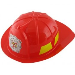 Hełm strażacki, r.S