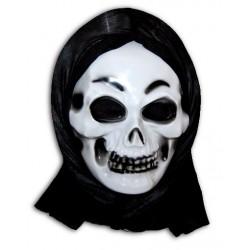 maska Kostucha