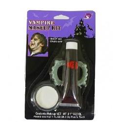 Zestaw wampir