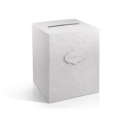 Pudełko na telegramy