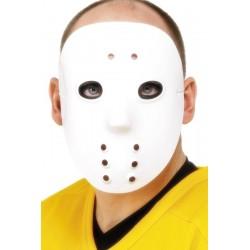 Maska HOKEJ Jason Voorhees
