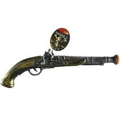 Pistolet korsarza