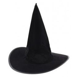 Kapelusz Wiedźmy , czarownicy