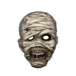 Maska Mumia