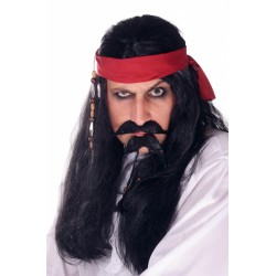 peruka Pirat